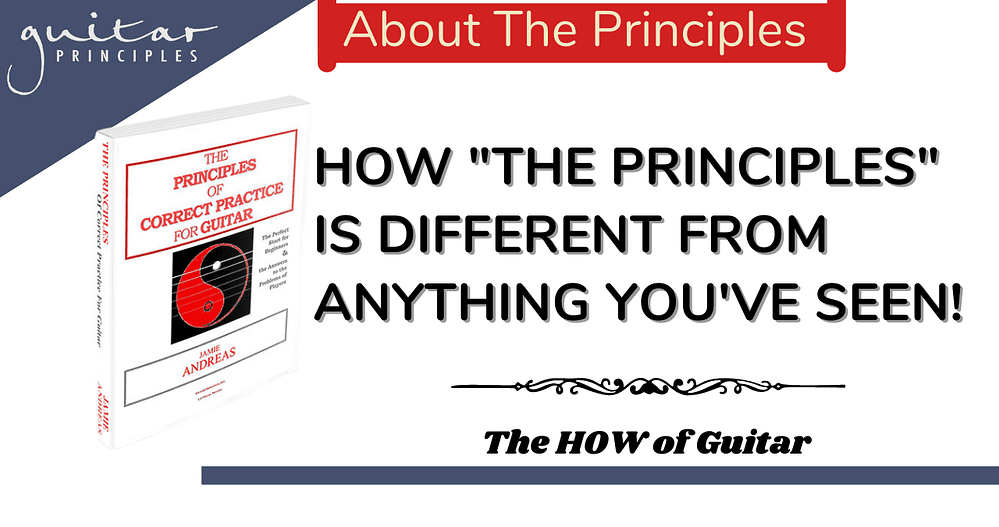 How Principles Is Different (1)