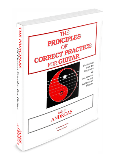 the-principles-play-from-the-string