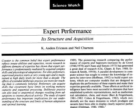 eric-anderson-expert-performance