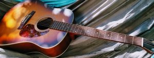 path to guitar mastery - step 10