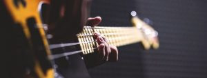 path to guitar mastery - step 8